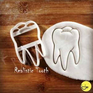 Dental Gifts